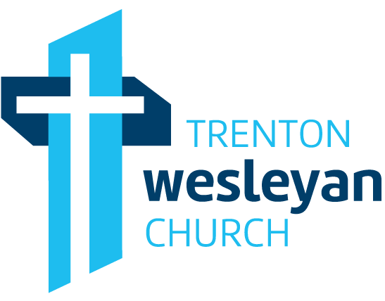 Trenton Wesleyan Church