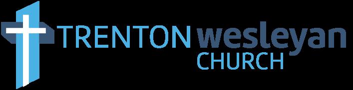Trenton Wesleyan Church