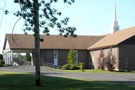 Quinte Alliance Church