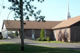 Quinte Alliance Church