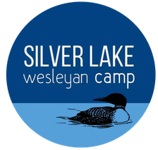Silver Lake Wesleyan Camp