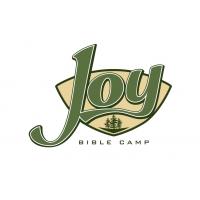 Joy Bible Camp