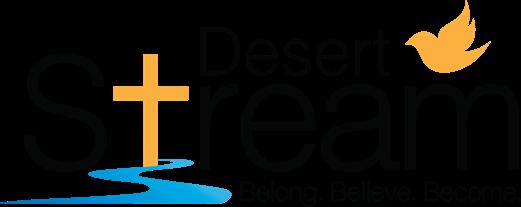 Desert Stream Christian Fellowship